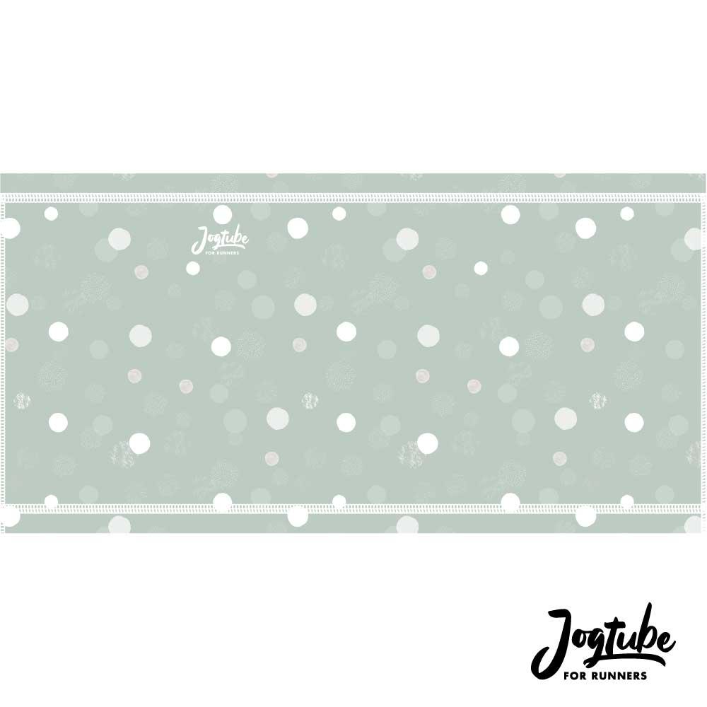 Jogtubeジョグチューブ snow:スノー