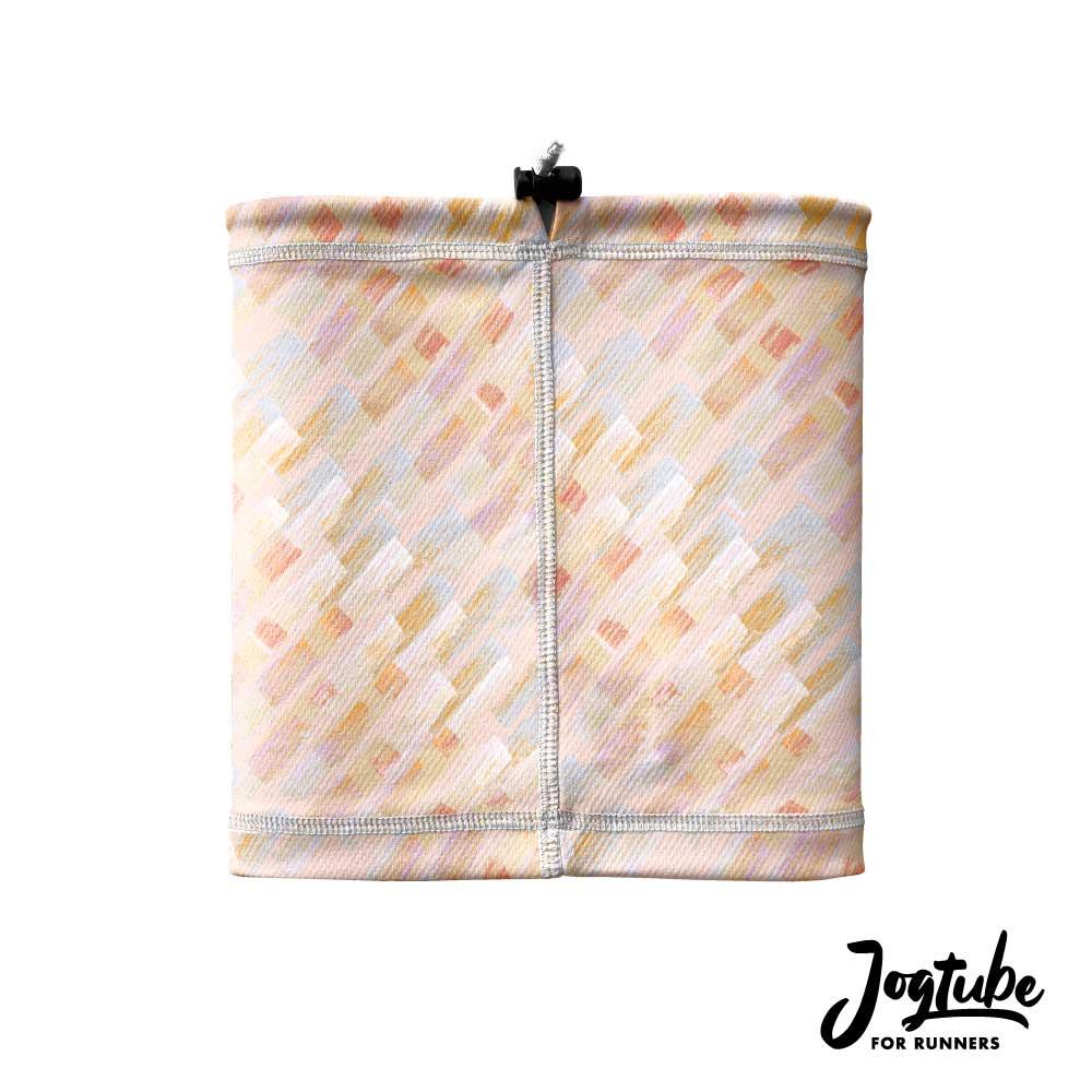 Jogtubeジョグチューブ wood tile:ウッドタイル