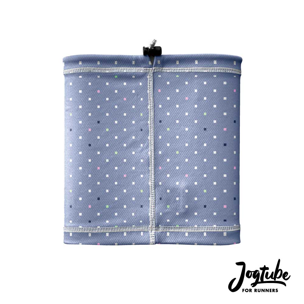 Jogtubeジョグチューブ square dot:スクエアドット
