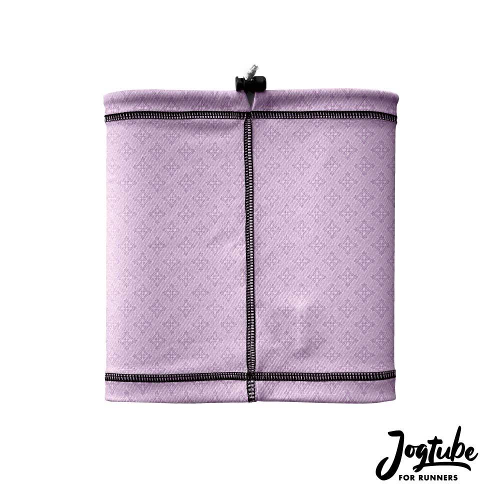 Jogtubeジョグチューブ ornament pattern:オーナメントパターン