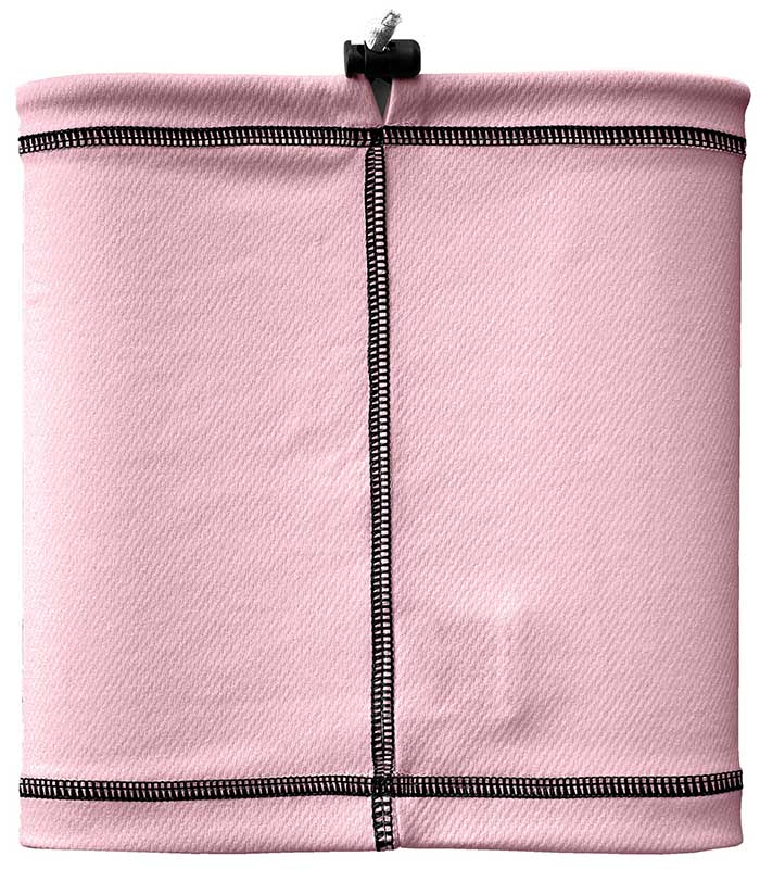 Jogtubeジョグチューブ  pink:ピンク