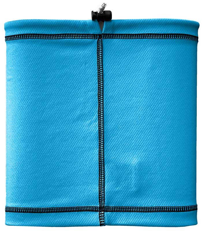 Jogtubeジョグチューブ  turquoise:ターコイズ