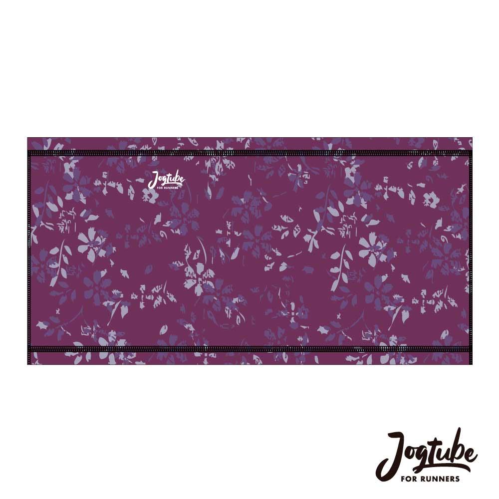 Jogtubeジョグチューブ purple plant:パープルプラント