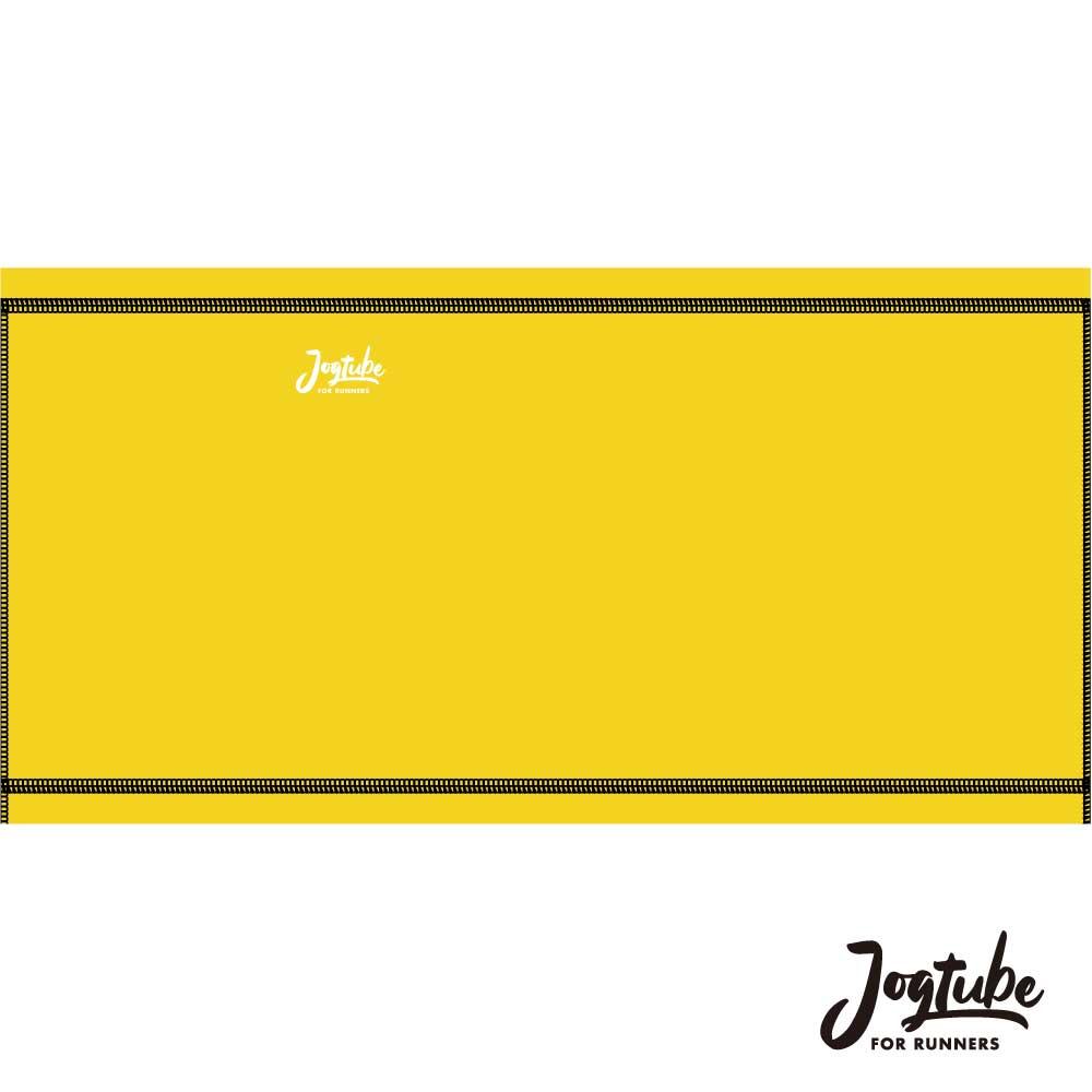 Jogtubeジョグチューブ  yellow:イエロー