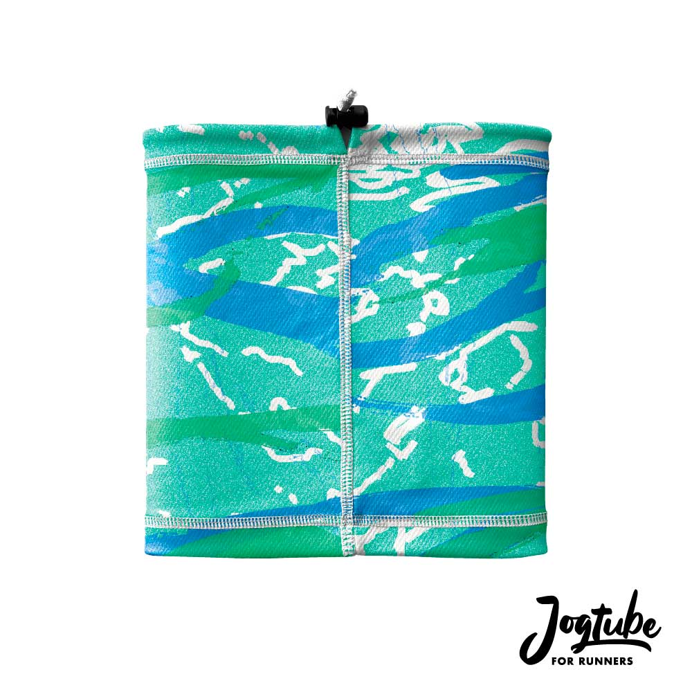 Jogtubeジョグチューブ bluewave:ブルーウェーブ