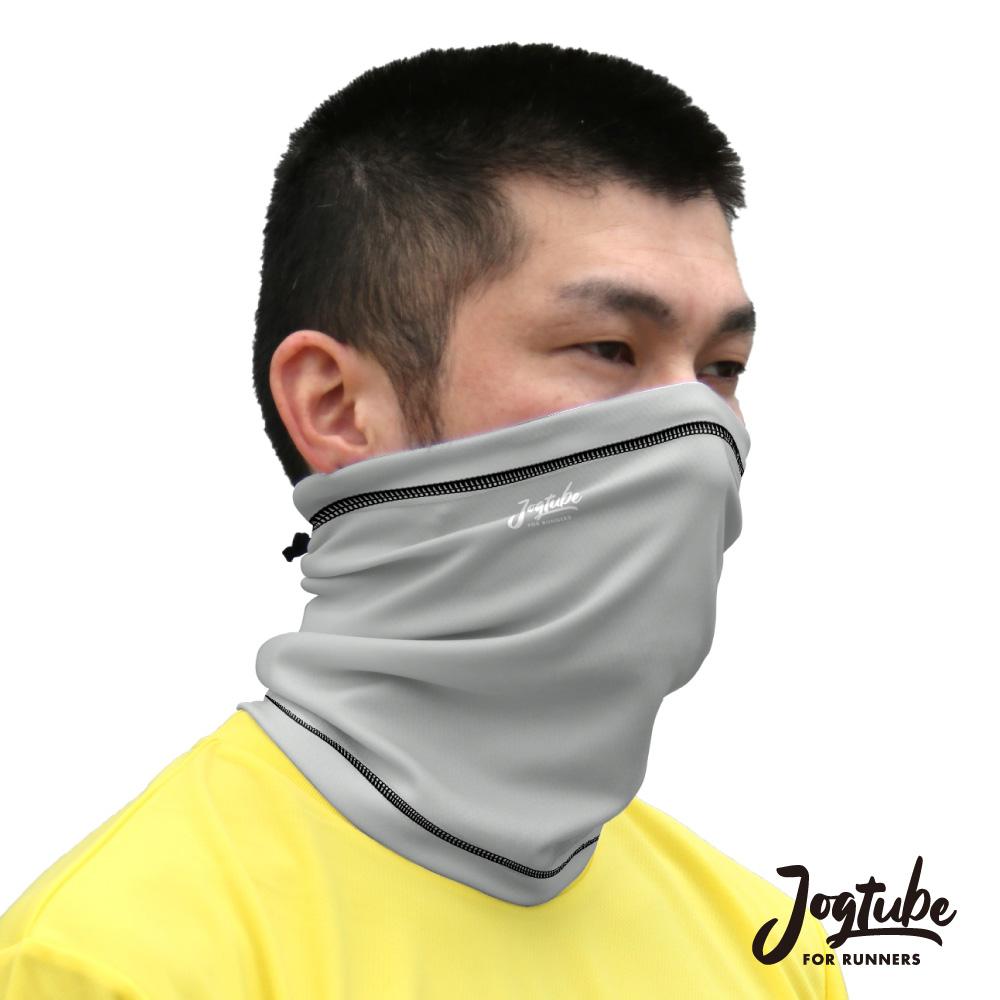 Jogtubeジョグチューブ  gray:グレー