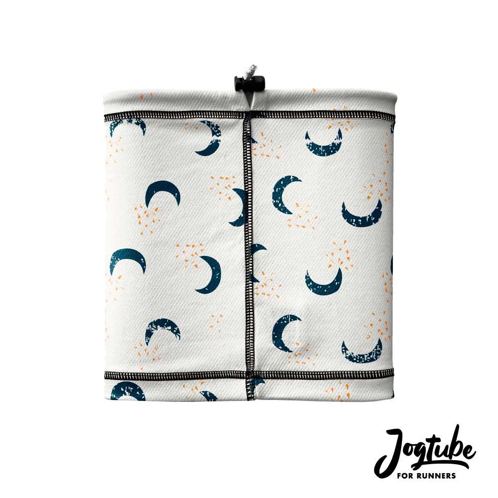 Jogtubeジョグチューブ moon:ムーン