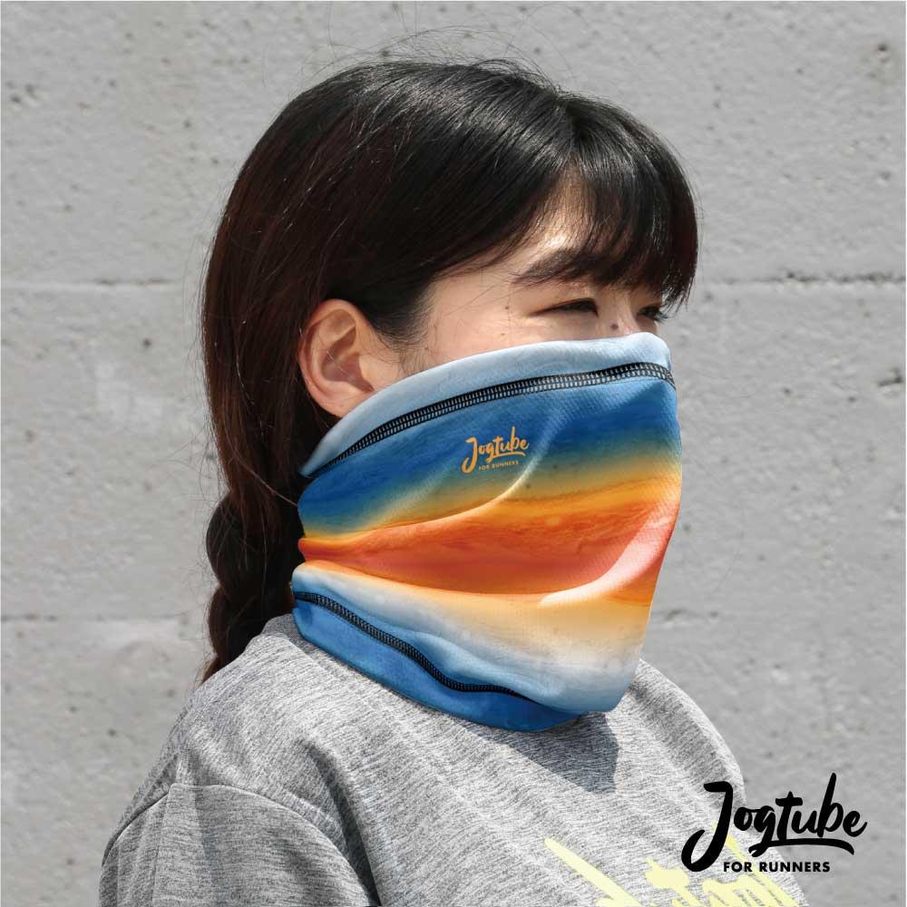 Jogtubeジョグチューブ jupiter :ジュピター