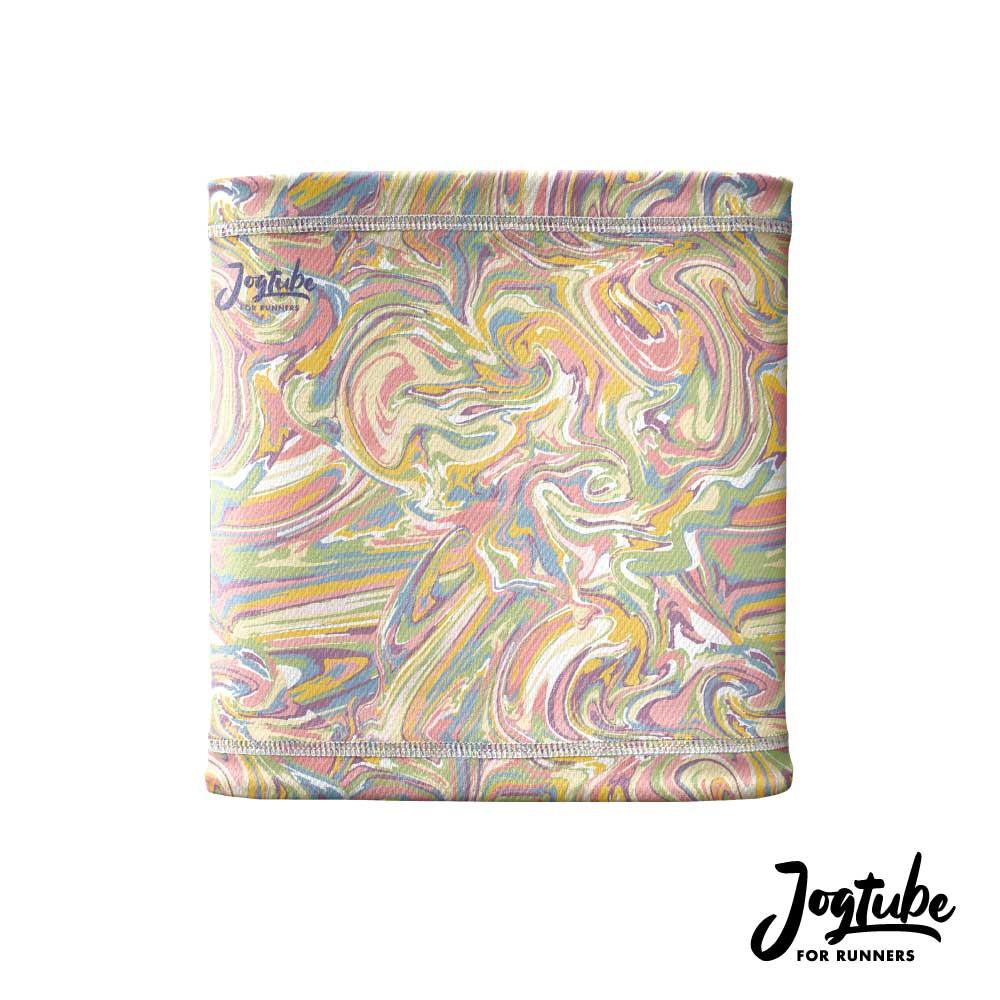 Jogtubeジョグチューブ oil paint :オイルペイント