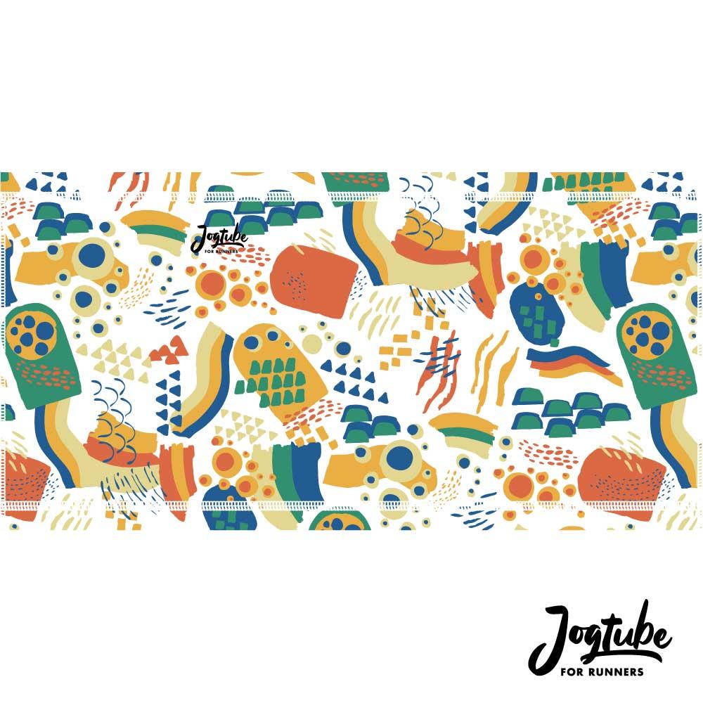 Jogtubeジョグチューブ fun world :ファンワールド