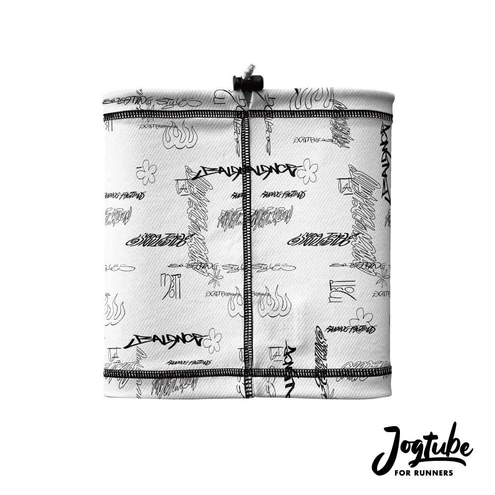 Jogtubeジョグチューブ slight drawing :スライトドローイング