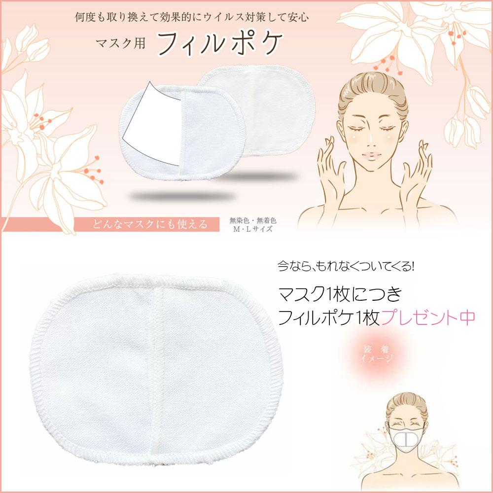 肌に優しい布マスク 洗える マスク 通気性 ウィルス対策 立体型 ダブルガーゼマスク こもらない オーガニック オーガニックコットン