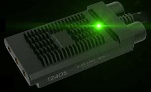 【Foxtech】M600 Pro 6010 Power Combo ブラシレスモーター+ESC+21インチ プロペラ(CW)