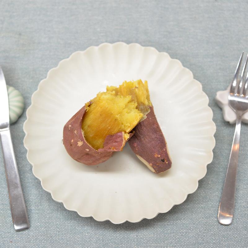 【送料無料】熊本県産 熟成40日以上 鹿児島県産紅はるか 3kg