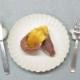 【送料無料】熊本県産 熟成40日以上 鹿児島県産紅はるか 10kg