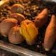 【送料無料】農薬不使用栽培 長崎県産安納芋 3kg