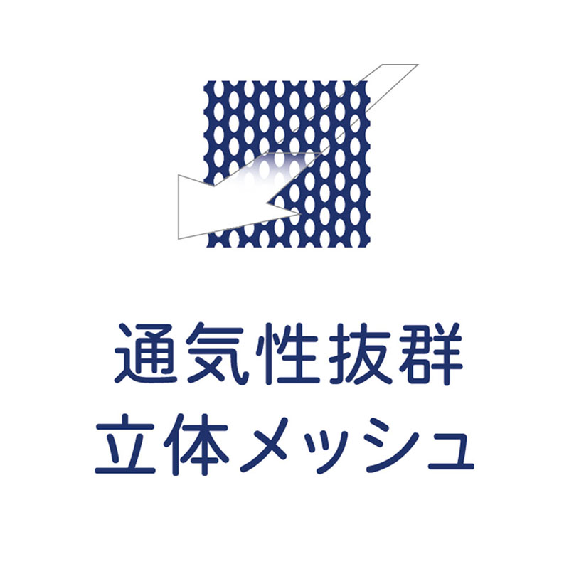 キングジム 夏を乗り切るひんやりマスク 日本製  NTM10 1枚入
