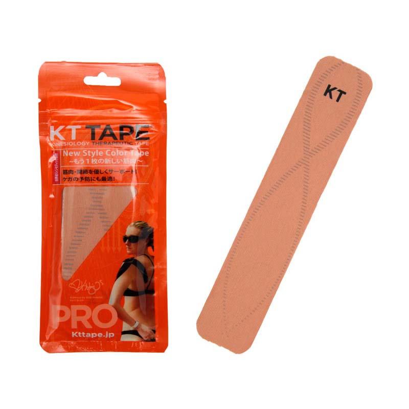 KT TAPE PRO(KTテーププロ) パウチタイプ 【各種】