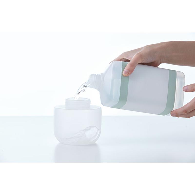 キングジム アルコールディスペンサー「テッテ」 (自動手指消毒器)TE-500/TE-1000【各種】