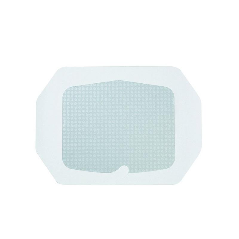 防水フィルム IV3000ドレッシング フレームデリバリータイプ 【各種】