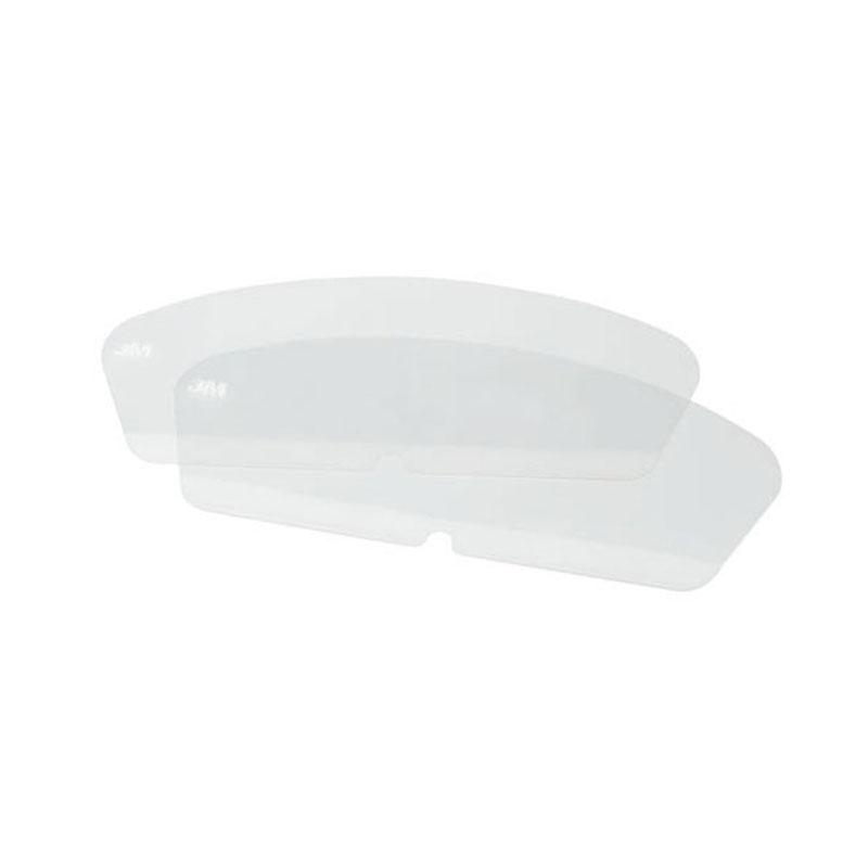 3M マスクにくっつくアイガードEAG-1  120枚