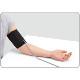シチズン 電子血圧計 上腕式 CHUC515