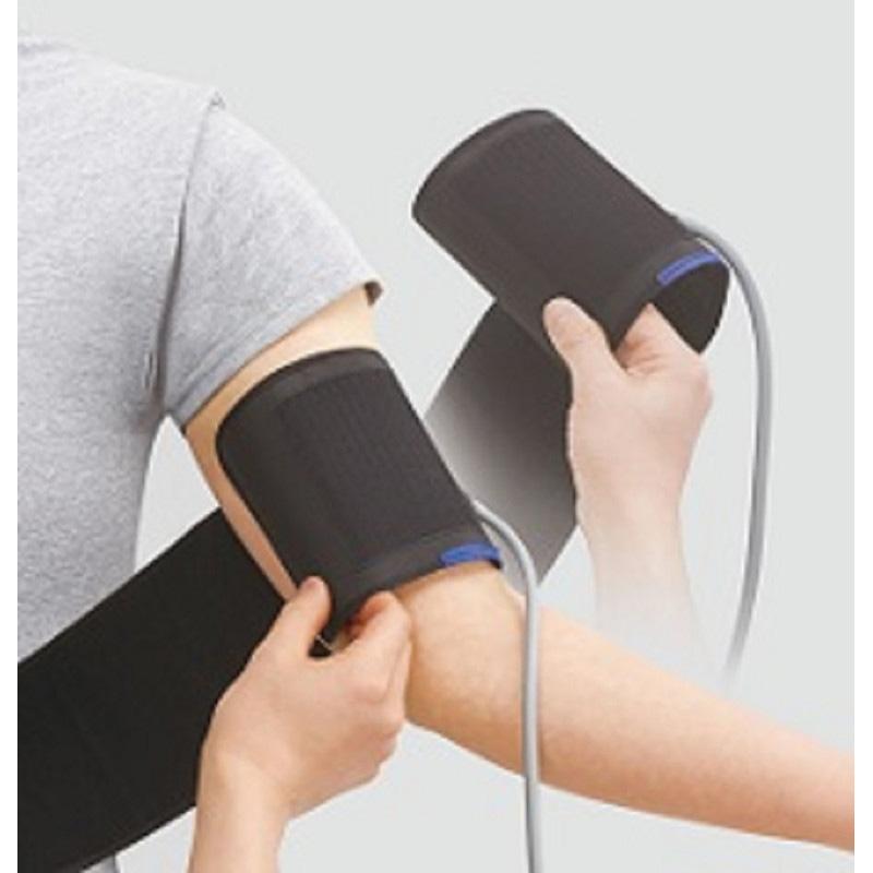 シチズン 電子血圧計 上腕式 CHUA5161
