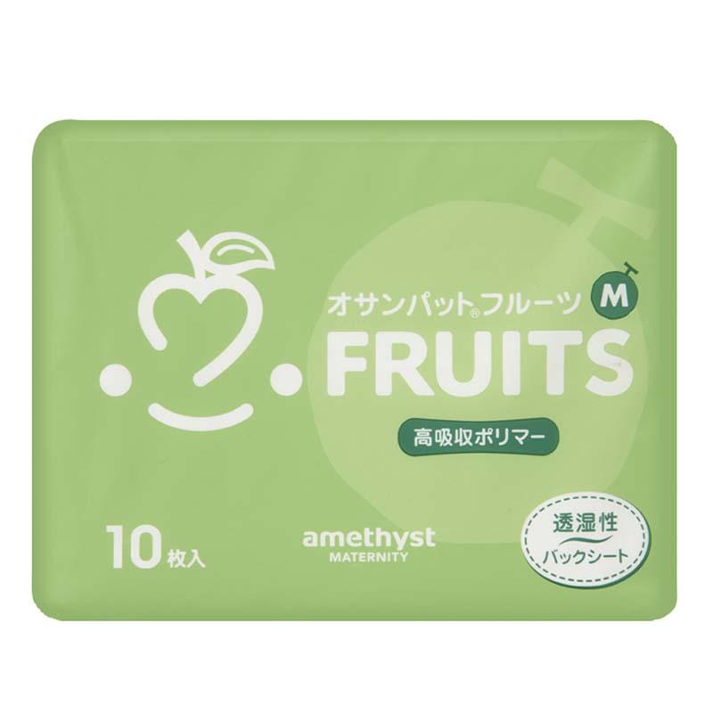 オサンパットフルーツ 【各種】