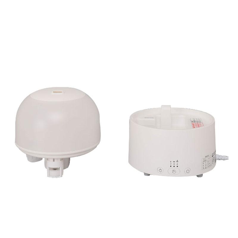 ニプロ シーエルファイン(TM)用噴霧器(超音波式加湿器IQ)