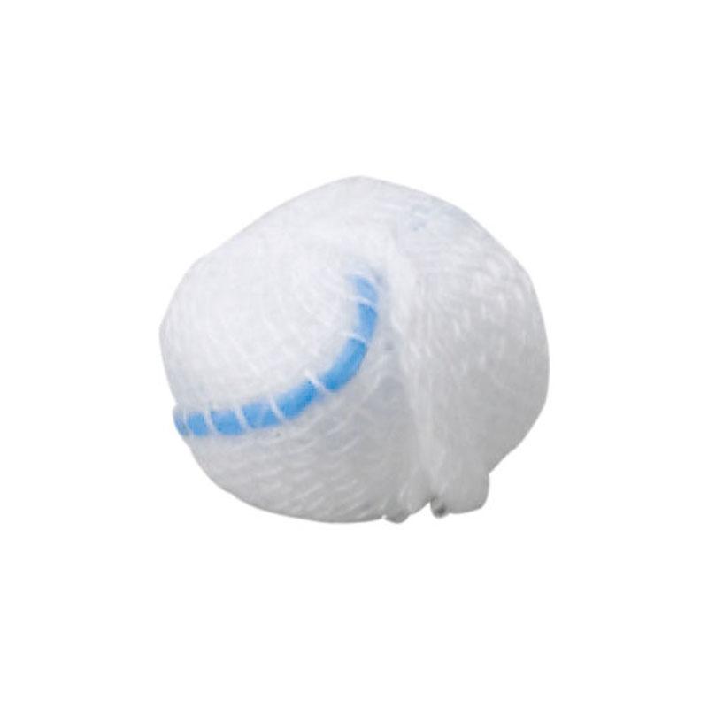 XPベルガーゼ 100球 【各種】