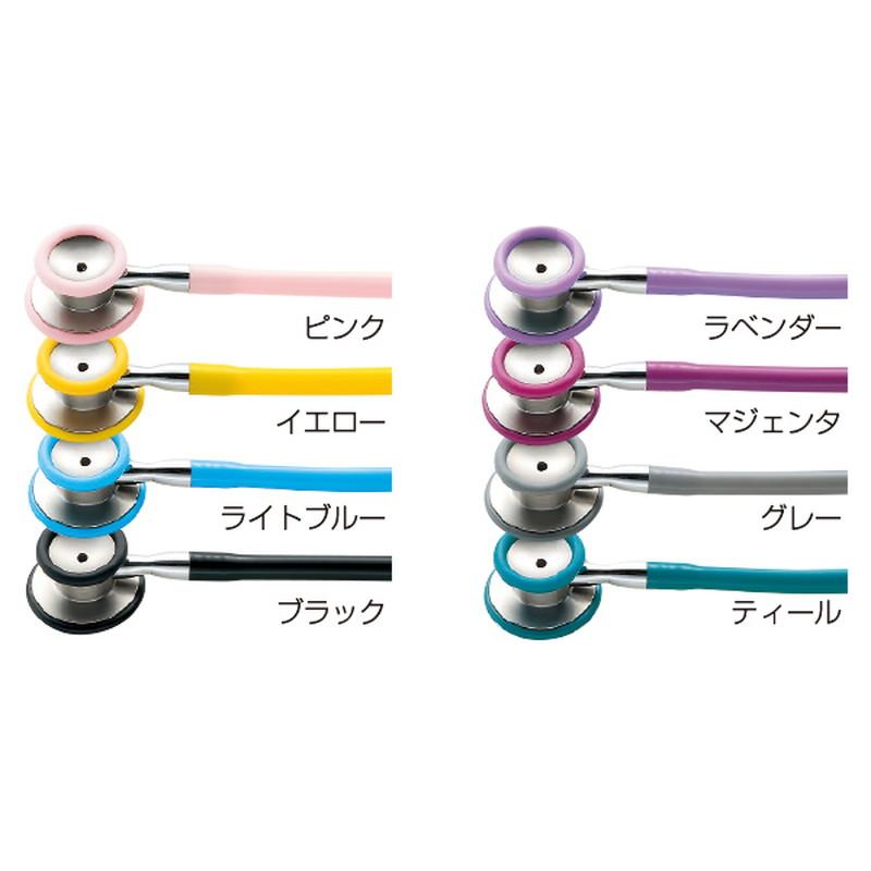 IMG ソノリティ 乳児用WF 【各種】
