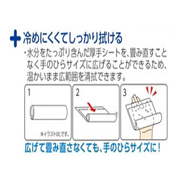 PH スティックタオル 個包装 【各種】