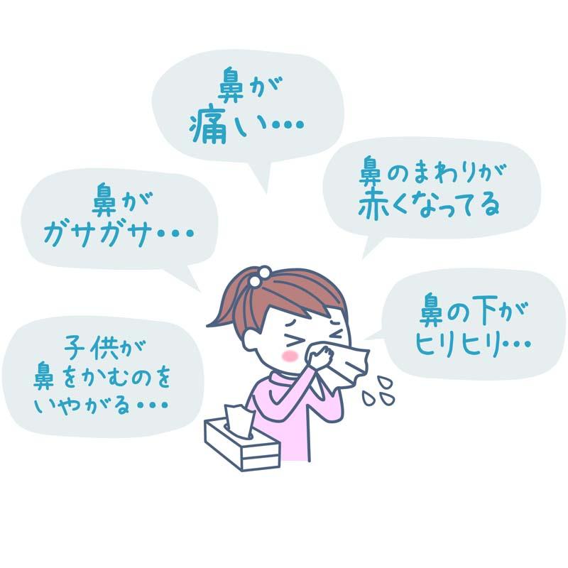 クリネックスティシュー ローション 肌うるる【各種】 単品/3箱セット