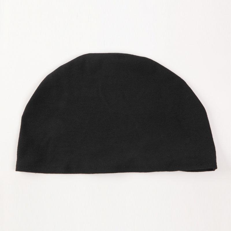 タンドレ 医療用帽子 抗がん剤 オーガニックコットン インナーキャップ