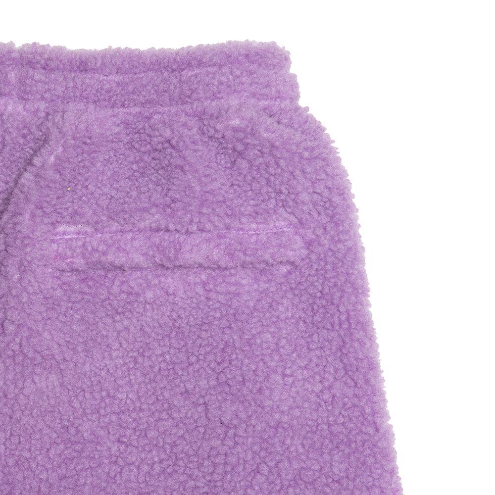 【ALLTIMERS/オールタイマーズ】COUSINS PANT パンツ / PRUPLE