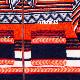 【PLEASURES/プレジャーズ】EXPLORER ZIP JACKET ジャケット / ORANGE