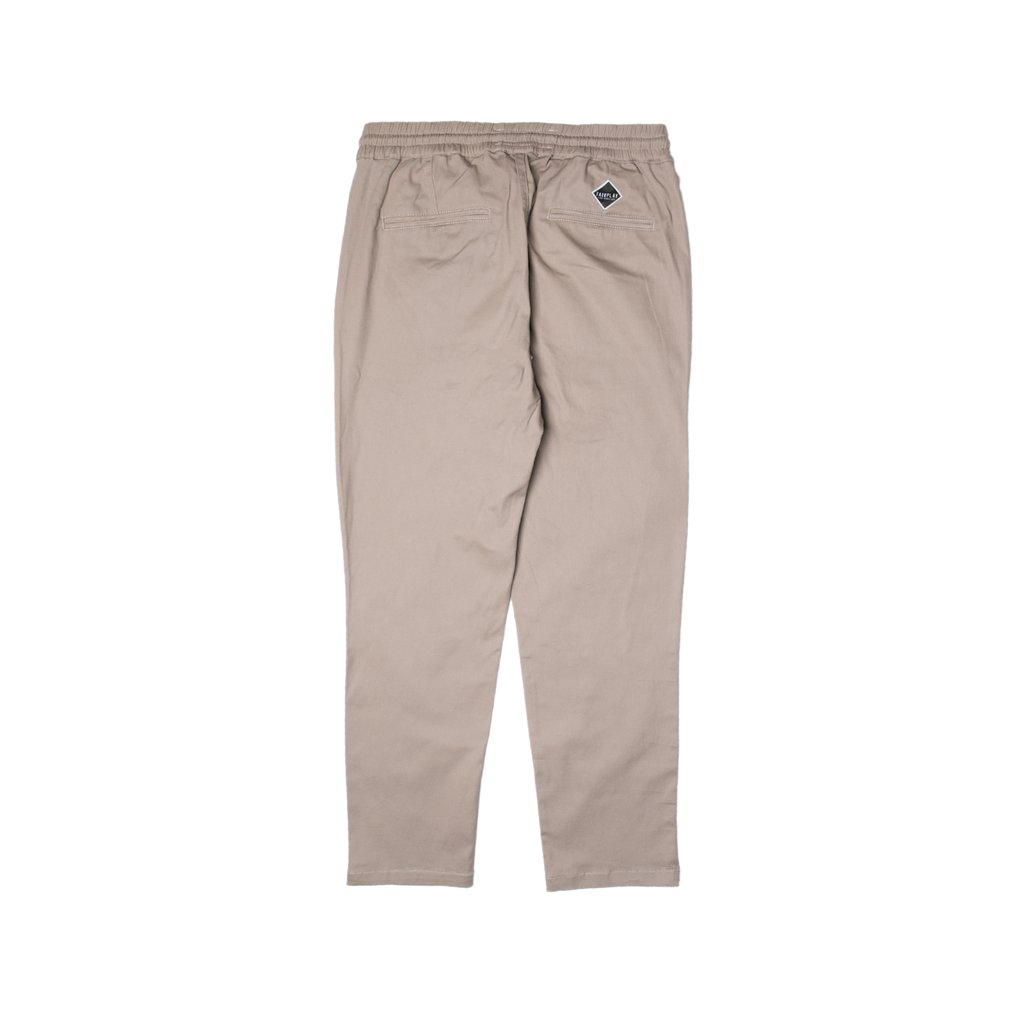 【FAIRPLAY BRAND/フェアプレイブランド】RUNNER RELAXED CLASSIC クラシックパンツ / GREY