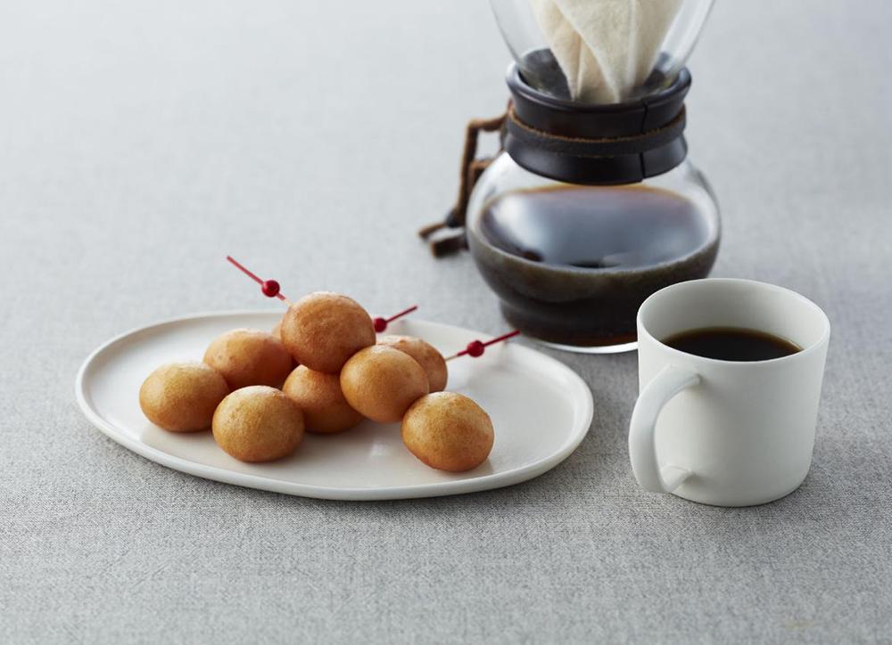 MIKADOYA コーヒー