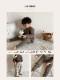 Original  madeleine leggings 全3色 XS(80)-XL(120)