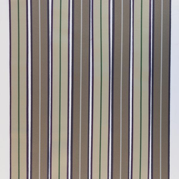 chipmunk & taddyhare オリジナルサスペンダー / 全2色 / 2サイズ