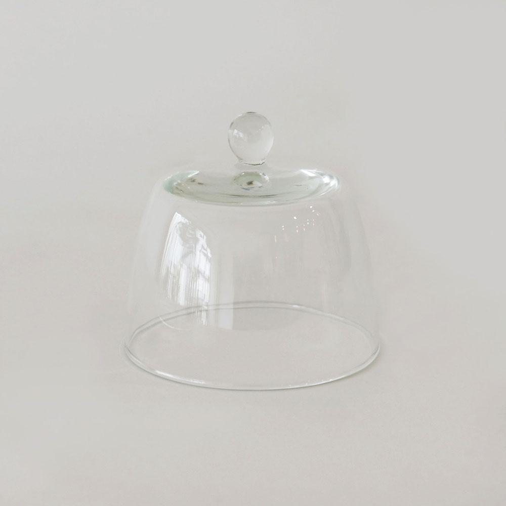 リューズガラス フードカバー S / M / L サイズ