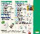 [CD]名作昔ばなし 劇あそび音楽セット〈セリフ入り完成編・テーマソング入り〉おおきなかぶ/おおかみとしちひきのこやぎ[年少〜年長]