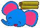 [パネルセット]わくわくパネルシアターキット うたってあそぼ!おべんとうばこのうた