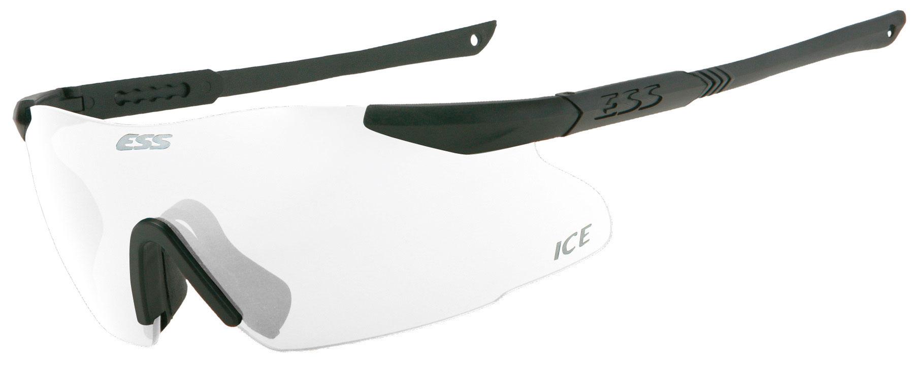 アイス(ICE) 3LS(レギュラーフィット) ソフトケース付