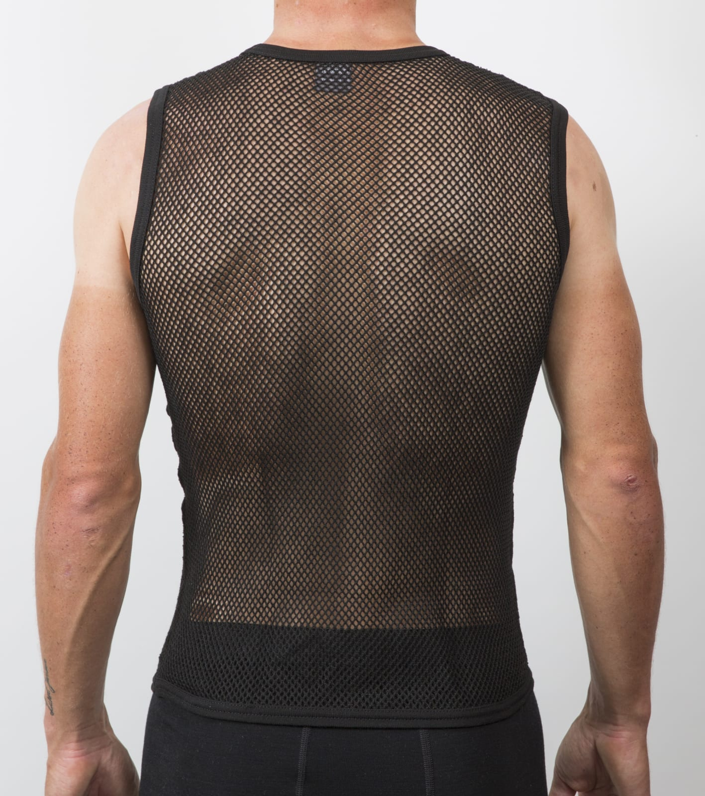 Super Thermo C-Shirts