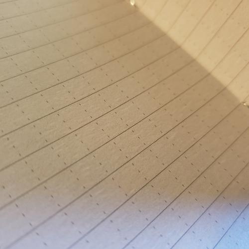 Rite in the Rain Waterproof Notebook
