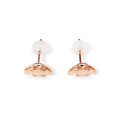 マイメロディ ピアス マイメロ  earrings pierce