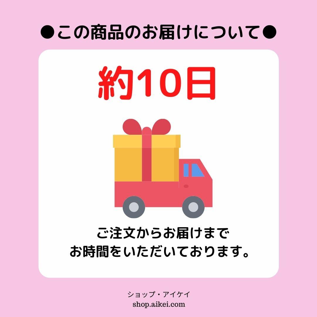 スヌーピー プチ 10金 ネックレス K10