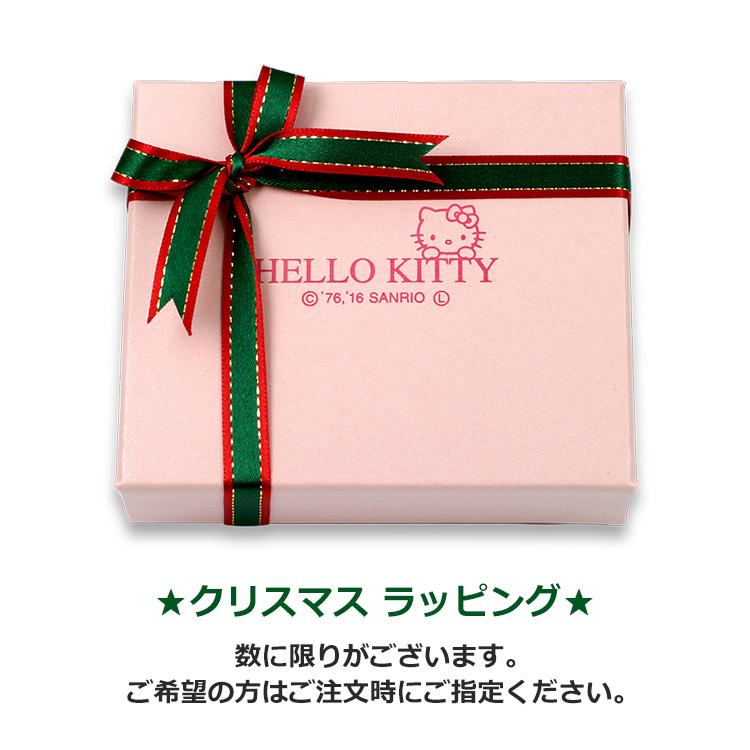 キティちゃん クレージュ コラボ ストラップ キーホルダー ハローキティ Hello Kitty x courreges ヘアゴム 限定 在庫限り