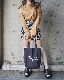 Zebra Pattern Mini Skirt (off white)